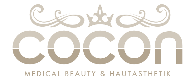 Cosmetic Schorpp Logo