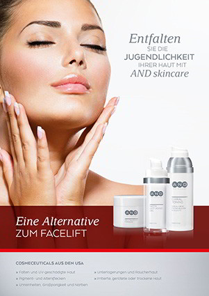 and_skincare