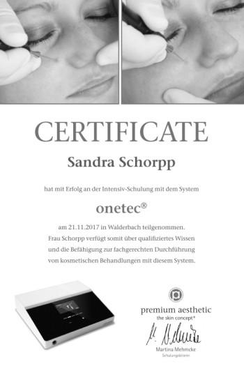 ontec_certificate