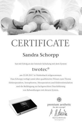 twotec_certificate