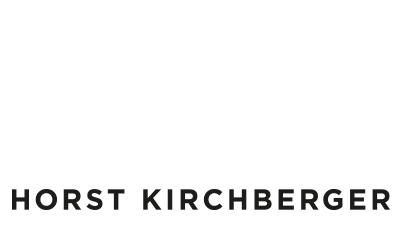 LogoHorstKirchberger
