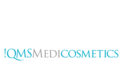 LogoQMSMediCosmetics